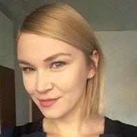 Anita Kołodyńska