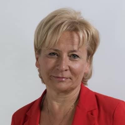 Elżbieta Mikos-Skuza, Ph.D.